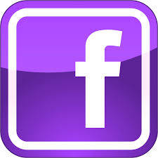 facebook alheimsorka