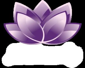 Logo alheimsorka
