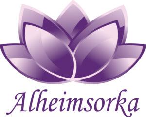 Alheimsorka