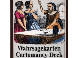 Valgerður Bachmann, spákona, miðil, tarot spil, andleg málefni, alheimsorka.is